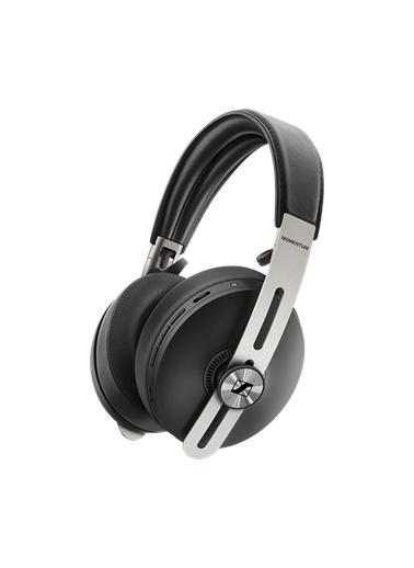 Sennheiser Momentum 3 Kablosuz Kulaküstü Kulaklık SK-508234 Renkli